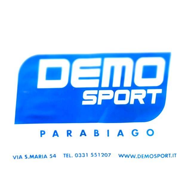 Negozio Specializzato Parabiagomilano Scarpe Calcio A n0wvmN8