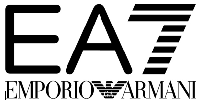 Logo EA7 Emporio Armani