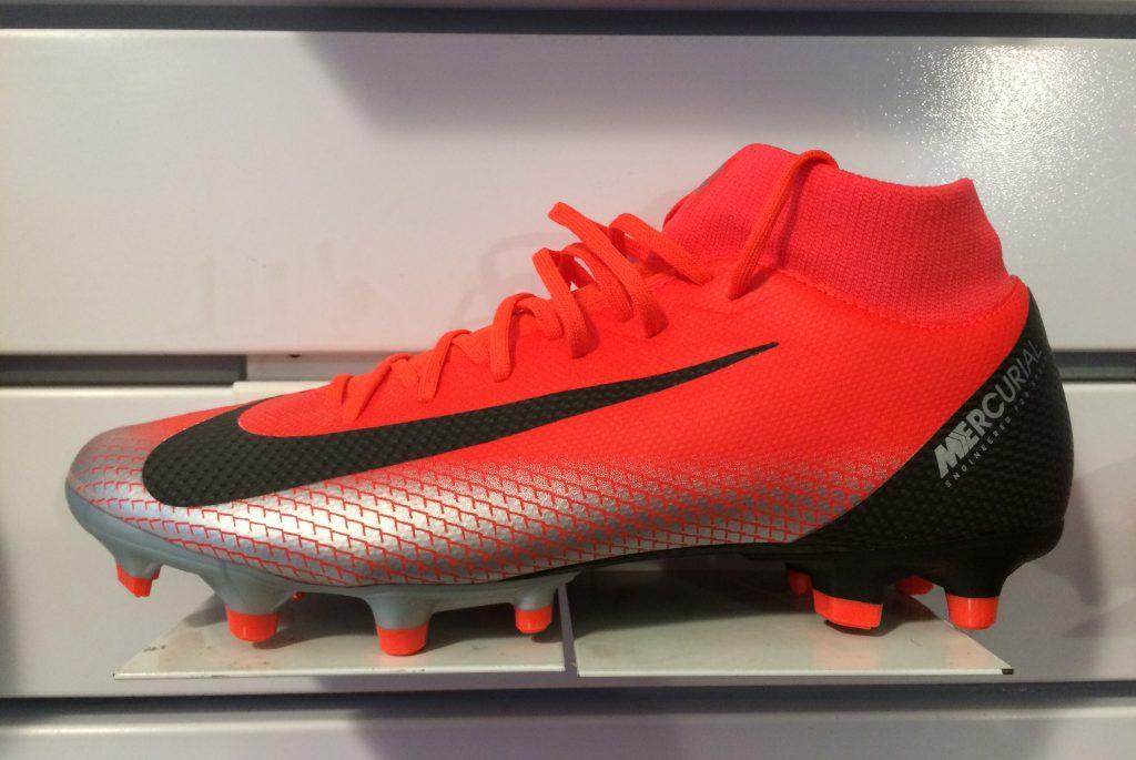 scarpe-calcio-mercurial-parabiago