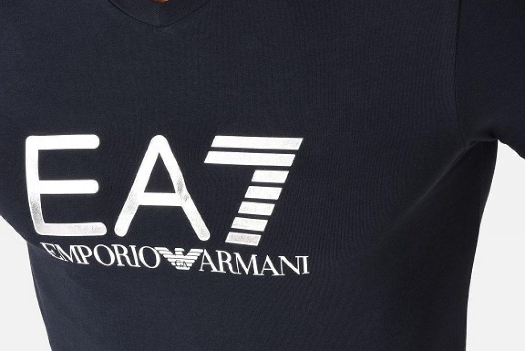 t-shirt-nera-ea7-emporio-armani